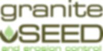 GraniteSeedECLogo.jpg