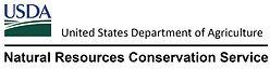 NRCS Approved Logo.jpg