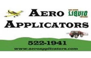 AeroApplicators.jpg