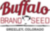 BuffaloBrandSeed.png