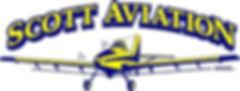 Scott Aviation.jpg