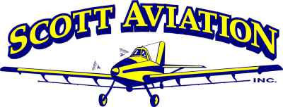 Scott Aviation.jpg