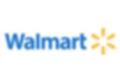 Walmart.png