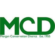 MCD Logo Square.jpg
