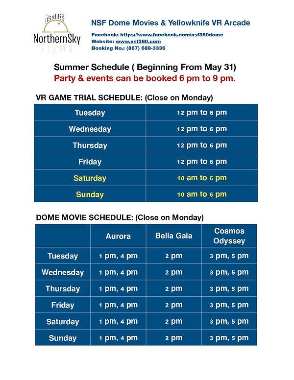 summer-business-schedule.jpg