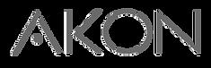 AKlogo1.PNG
