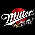 website miller.png