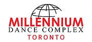 Logo-MDC-Toronto-website.jpg