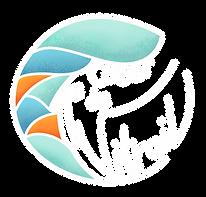 Logo-atelier-au-cœur-du-vitrail