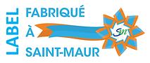 2019_09_15_-_Logo_Label_Fabriqué_à_Saint