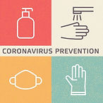prevention-covid-a-l-atelier.jpg