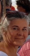 Hélène Braud artisan d'art