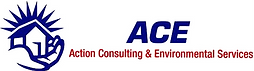 Action Consulting & Environmental Services (ACE)