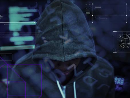 Ataques cibernéticos às empresas: há como minimizar os riscos?
