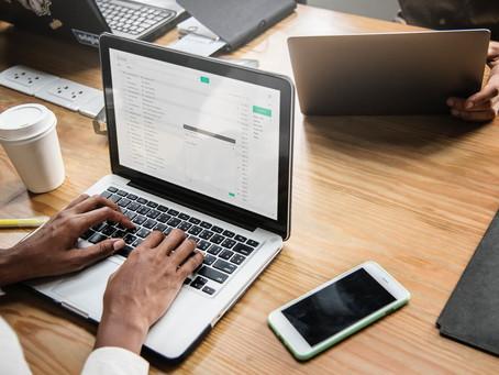 E-mail corporativo em cloud: por que aderir a essa tecnologia?