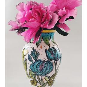 telicately erotic vase #2.jpg