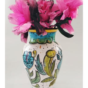 delicately erotic vase #2.jpg