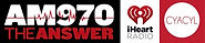 wor-radio-i-heart-radio-am970.jpg
