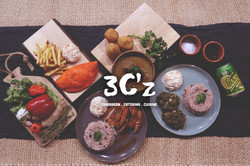 3cz-new