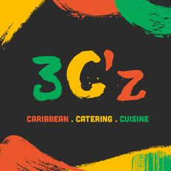 3Cz-logo-working-file-7