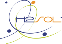 logo h2sol.png