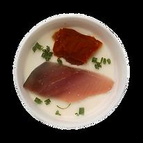 Tuňák