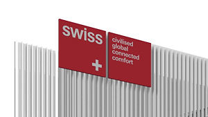 codes project for swiss