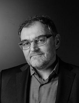 Herbert Wetli, CEO