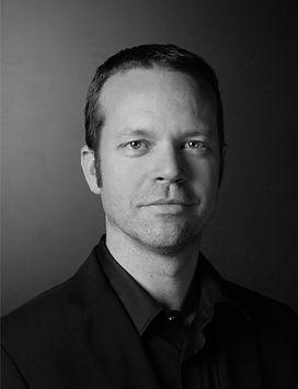 Roland Imboden, dipl.arch.eth, Creative Director