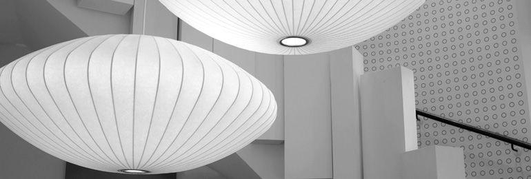 Codes Lite, Referenzen, Lichtplanung, Mawa-Design, Bubble Lamps