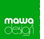 Codes Lite, Mawa-Design, Bubble Lamps, George Nelson, Lichtplanung, Beratung, Schweitzer Vertretung von Mawa-Design