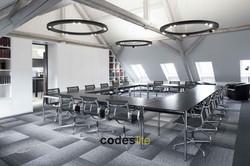 Handelskammer Zürich - Codes Lite