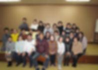 IMG_0857.JPG