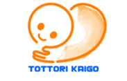 鳥取介護ロゴ.PNG