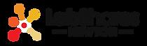 LabShres Newton Logo