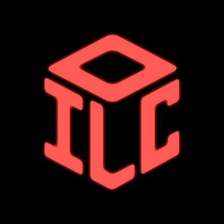 ilco1_symbol_effect.png