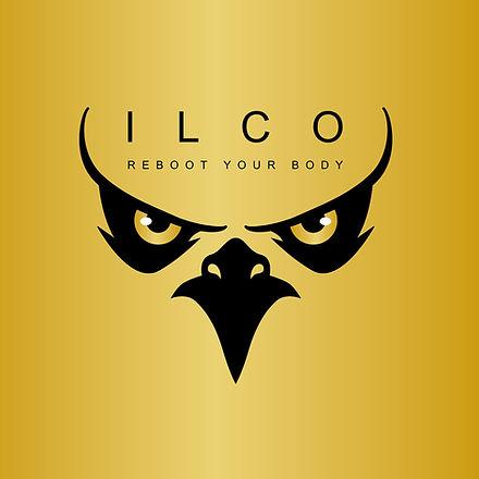 ILCO_logo_2 (1).jpg