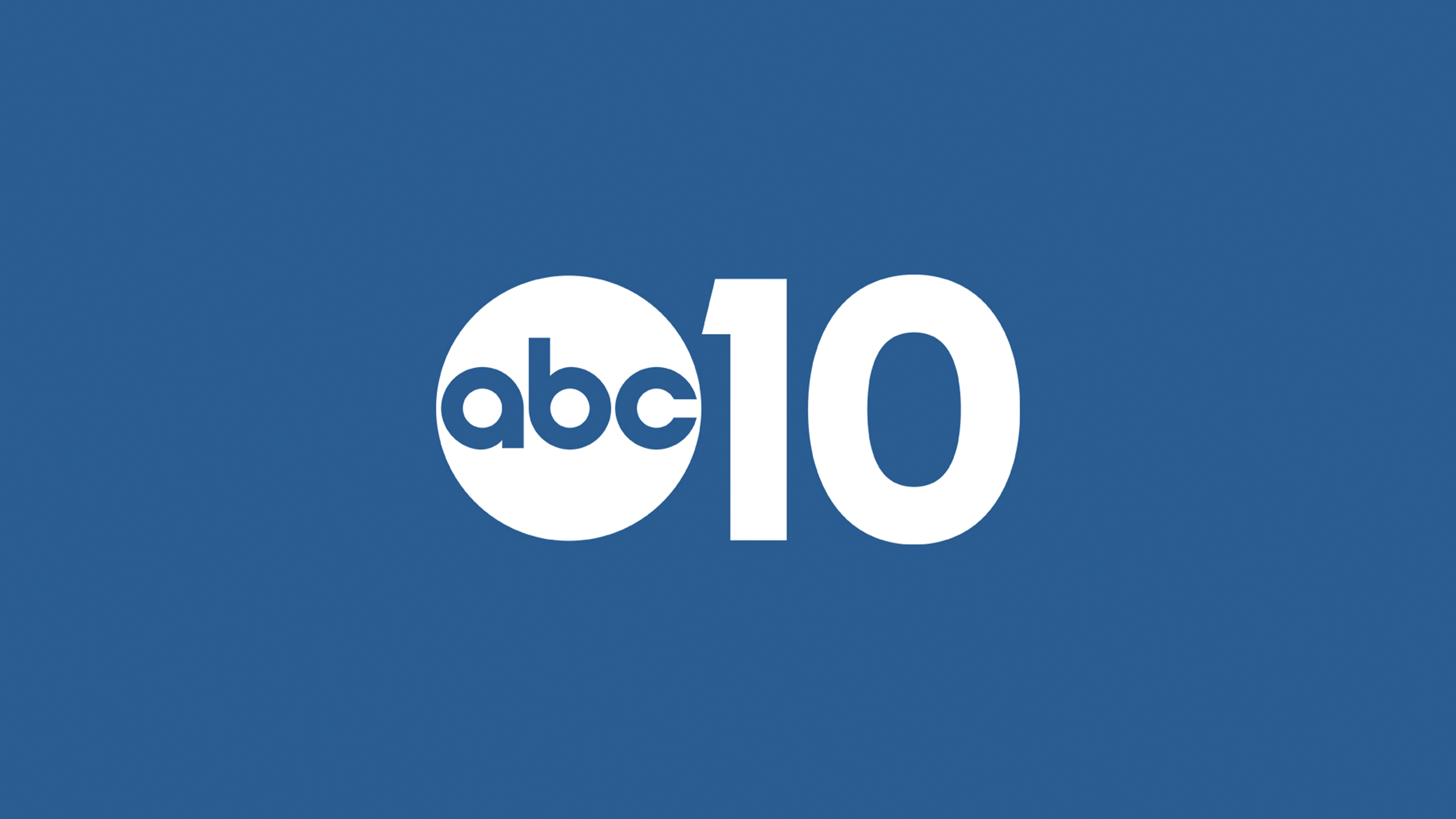 As-Featured-on-ABC10