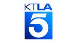 As-Featured-on-KTLA5