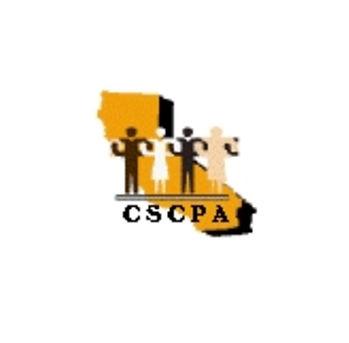 CsCpa.jpg