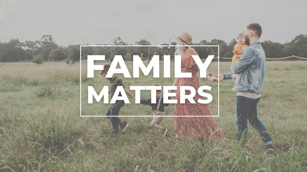 Sermon_Series_Family_Matters_Plain2.jpg