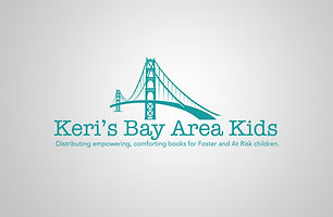 KerisBayareaKids-Logo_withTagline-vignet