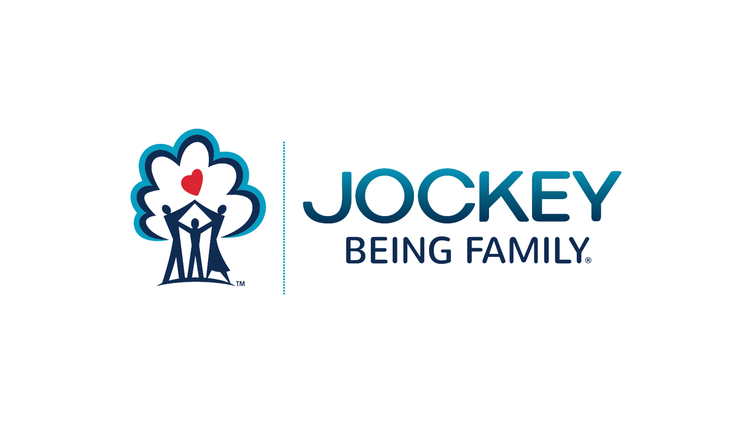 As-Featured-on-jockeyBeingFamily