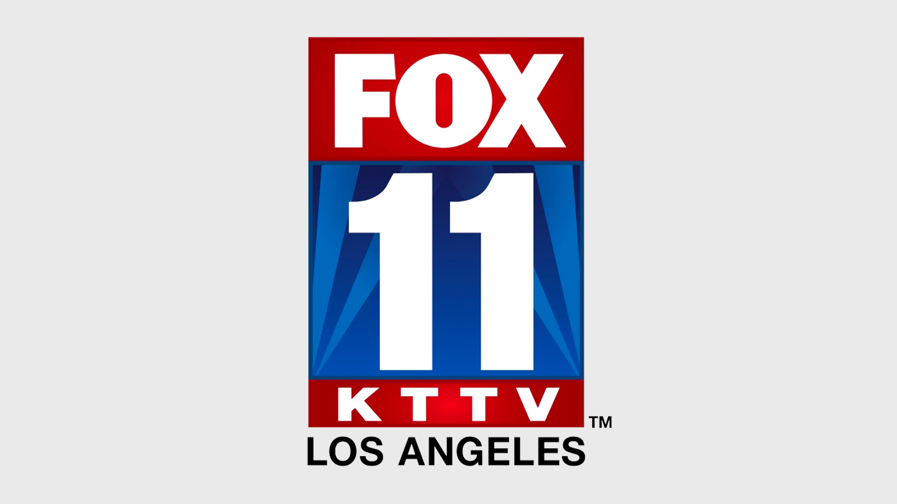 As-Featured-on-fox11LA