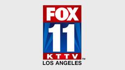 As-Featured-on-fox11LA