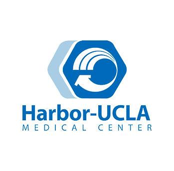 HarborUcla-logo.jpg