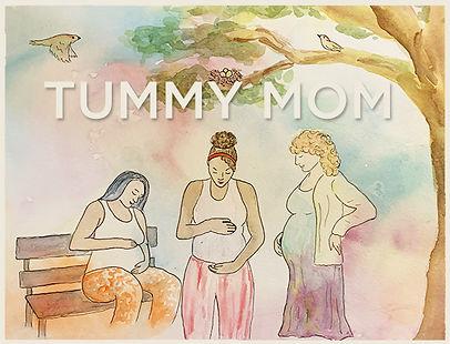 TummyMomCover.jpg