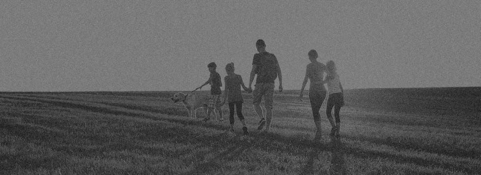 family-bw.jpg