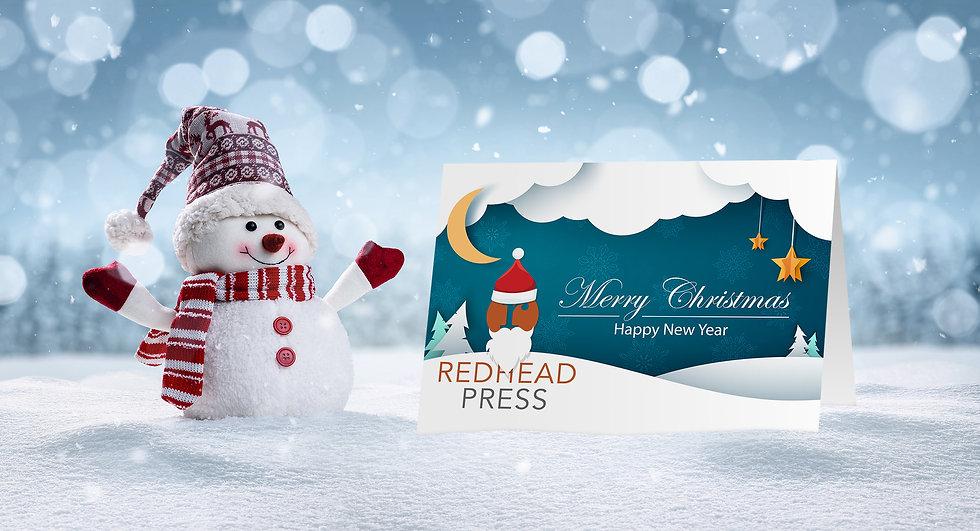Snowman-christmas-notext.jpg