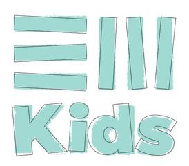 E3 Kids 3.jpg